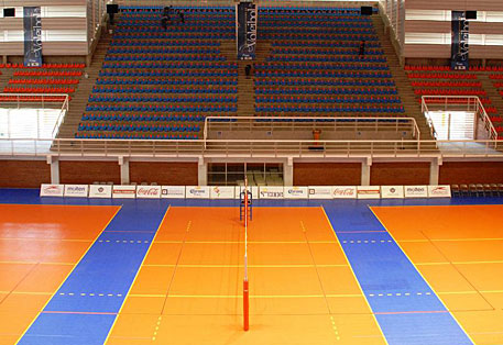 find_by_sport-volleyball-indoor_synthetics-defense.jpg
